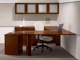 Ergonomic Home Office Desk Office Desk Chair Ergonomic Furniture Corner Home O Stedmundsnscc