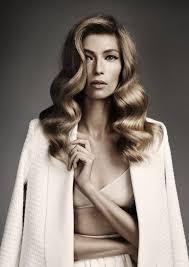top 25 best modern hairstyles ideas on pinterest ponytail