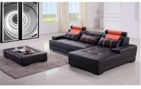 echtleder sofa sofa echtleder atemberaubend aus echtem leder 36069 haus ideen