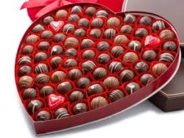 valentines chocolate 7 s day ideas for 50