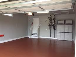 G Floor Garage Flooring Brick G Floor Install