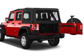 jeep rubicon specs 2016 jeep wrangler unlimited reviews and rating motor trend
