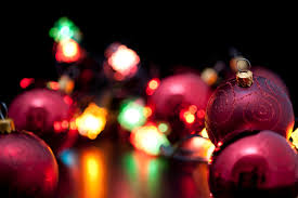 marvellous christmas party decorations following rustic article