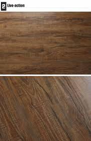 Egger Laminate Flooring Euro Click Egger Laminate Flooring Ac3 Waterproof 8mm Laminate