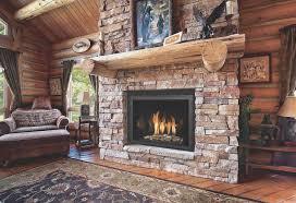 fireplace creative majestic fireplace inserts decor modern on