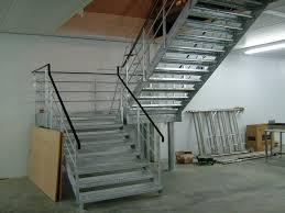 Galvanised Handrail Architectural Balustrade Railings U0026 Staircases Laddingford