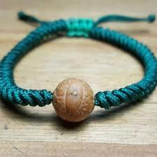 snake knot bracelet images Bracelets custom mala shop jpg