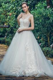 wedding dress australia australia wedding dress shop
