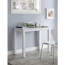small desks for sale white desks for sale desk design ideas altra parsons cheap wooden