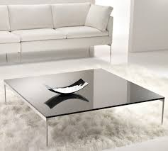 contemporary coffee table glass marble granite darwin by