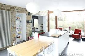 cuisine electromenager inclus cuisine avec ilot table cuisine avec electromenager inclus ilot 2018