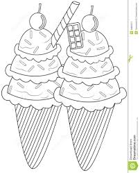 download coloring pages ice cream coloring pages coloring pages