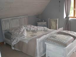 les chambres d h es du lac chambres d hôtes la maison du l a c chambres d hôtes simard