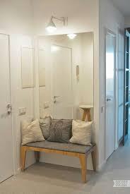 Best  Small Condo Ideas On Pinterest Small Condo Decorating - Design interior small house