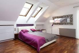 schlafzimmer mit schr ge uncategorized interessant schlafzimmer einrichtung ideen bilder