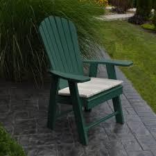tall adirondack chair plans chair ideas