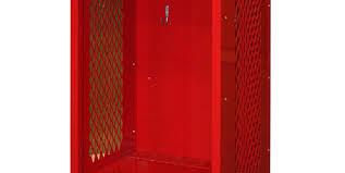 Storage Locker Units by Uncategorized Stunning Storage Locker Locks M40xd Shrouded Disc