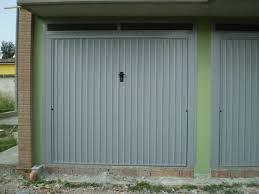 porta box auto mod albasia csc porte garage