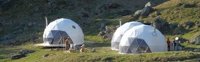 dome tent for sale eco resort housing for sale pacific domes