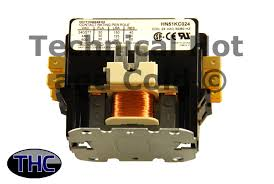 carrier hn51kc024 contactor