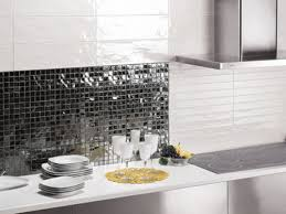 modern kitchen tile ideas mosaic tiles and modern wall tile designs in patchwork fabric