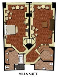tuscany villa suite peppermill resort hotel reno