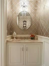 small bathroom wallpaper ideas bathroom wallpaper ideas complete ideas exle