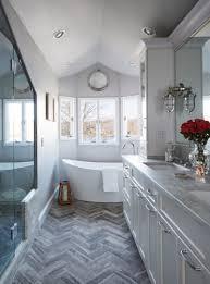 designer master bathrooms master design for master bath
