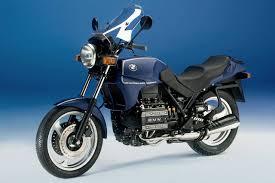 bmw mototcycle bmw brands services bmw motorrad