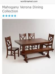 Cost Plus Outdoor Furniture Best 25 Cost Plus Ideas On Pinterest Cost Plus Market Cost