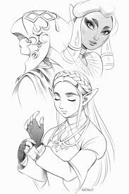 835 best favorites images on pinterest legend of zelda zelda