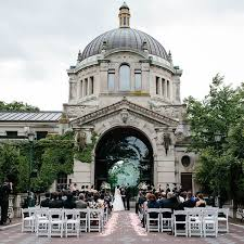bronx wedding venues bronx zoo and central park zoo lavender