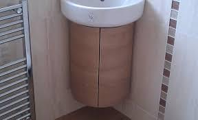 corner bathroom vanity ideas sink wonderful small bathroom vanity ideas with small bathroom