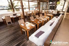 holland house beach hotel oyster com review u0026 photos