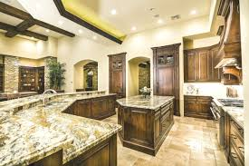 small kitchens designs ideas pictures small kitchen design pictures modern budget kitchen makeovers