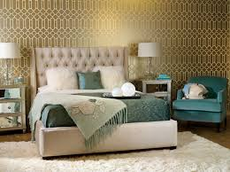 Transitional Bedroom Furniture by Transitional Bedroom Furniture Blue And Gold Bedroom Girls Bedroom