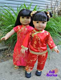 chinese hairstyles for kids