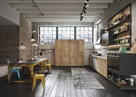 kitchen decorating cool office kitchen ideas industrial style
