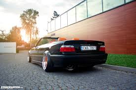 21 best e36 images on pinterest bmw e36 bmw cars and cars