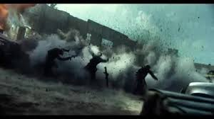 film terbaik versi on the spot transformers the last knight 2017 extended big game spot