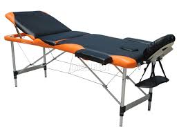 Best Portable Massage Table Portable Massage Tables For Sale Australia Home Table Decoration