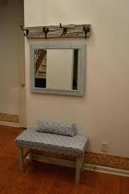 mudroom bench cushion u2013 nfec info