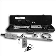 Landscape Lighting Supplies Landscape Lighting Supplies Awesome Irrigation Drainage And