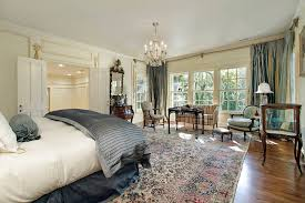 large master bedroom ideas 65 master bedroom designs from luxury rooms