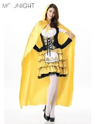 online get cheap ghost cape costume aliexpress com alibaba group