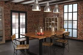 industrial style furniture dining tables industrial style furniture oli u0026 grace