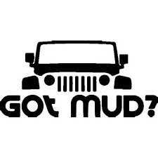jeep decals jeep sticker jeep decal jeep car decal car decals car