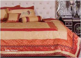 New Bed Sets Bareeze New Exclusive Bed Sheets 2012 2544 Decoration Ideas