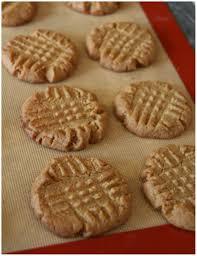 thanksgiving cookies recipes 3 ingredient keto peanut butter cookies recipe isavea2z com
