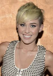 cropped hair styes for 48 year olds the most drastic celebrity haircuts slice ca